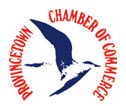 Friend of Provincetown Chamber of Commerce