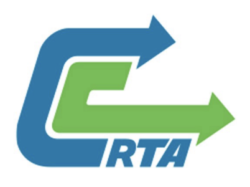 CRTA Cape Cod Public Transportation
