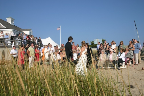 Agree with gay weddings in provincetown mass opinion